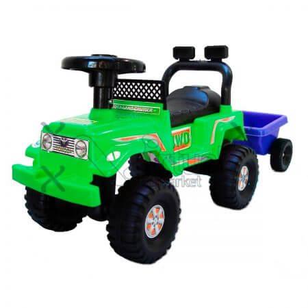 andarin-caminador-toyota-trailer-porta-juguetes-pata-pata-ROSARIO