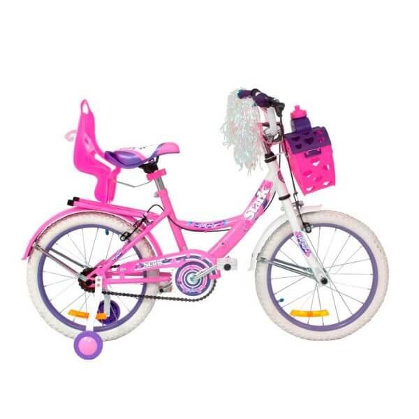 flower-bicicleta-rosario