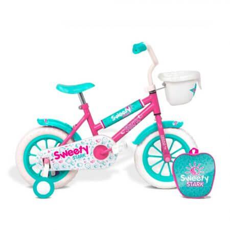 sweety-bicicleta-rosario